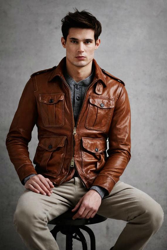 jaqueta-militar-masculina-look-18