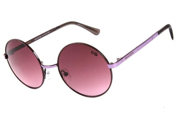 oculos-chilli-beans-anos-90-03