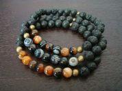 pulseiras-masculinas-contas-exemplo-02