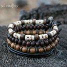pulseiras-masculinas-contas-exemplo-05