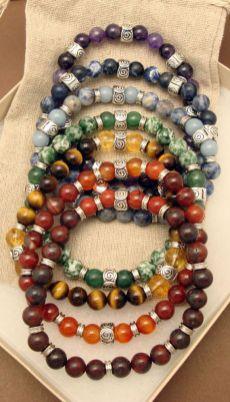 pulseiras-masculinas-contas-exemplo-08
