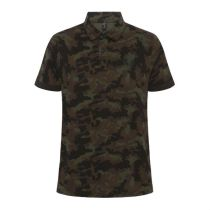 replay_para_c_a-polo-camuflada