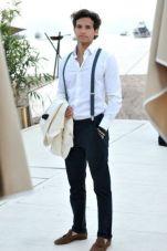 suspensorios-camisa-branca-alfaiataria