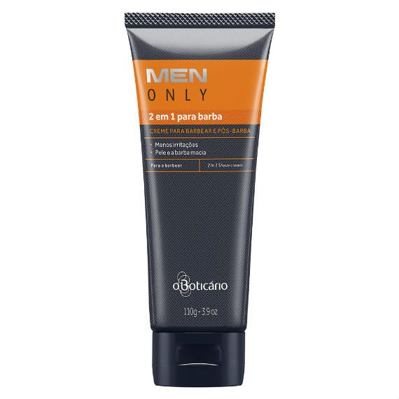 boticario-men-only-creme-para-pos-barbear