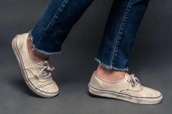 jeans-barra-cortada-desfiada