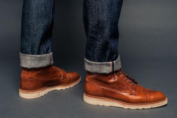 jeans-barra-dobra-reta
