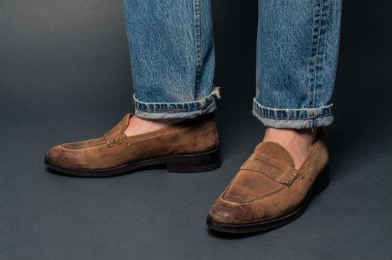 jeans-barra-dobra-simples