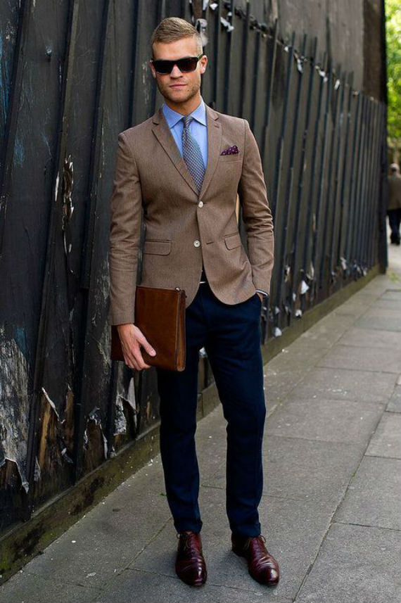 look-certo-business-casual-jovem