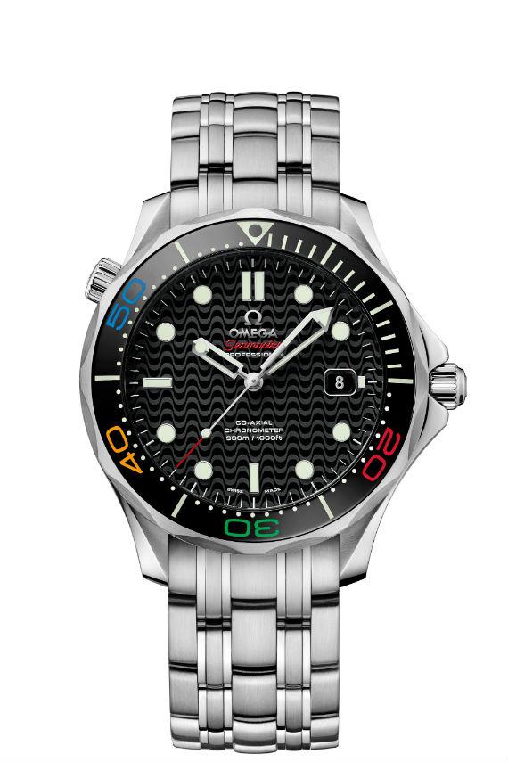 omega-seamaster_diver300m_rio_frente