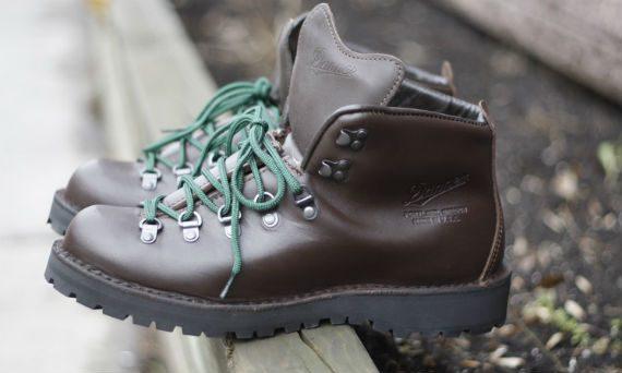 Quais São os Tipos de Botas Masculinas? - Work Boots
