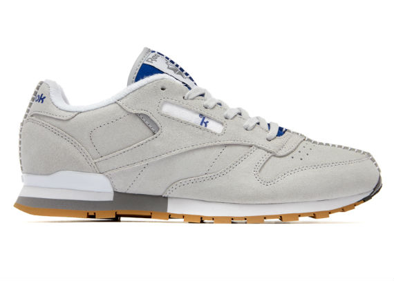 Reebok-Classic-Leather-Kendrick-Lamar-03