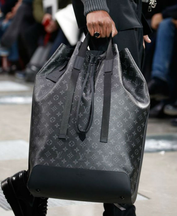 tote-bag-louis-vuitton