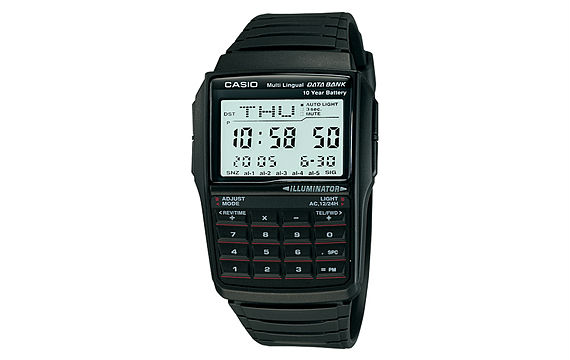 casio-relogio-digital-retro-preto-calculadora