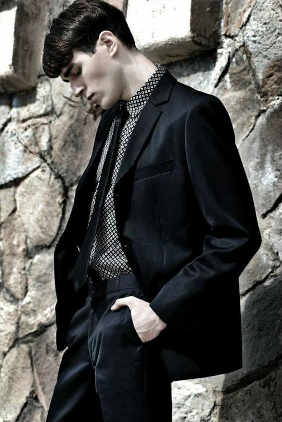 combinar-cores-masculinas-preto-branco-03