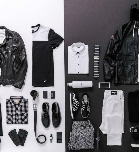 combinar-cores-masculinas-preto-branco-06