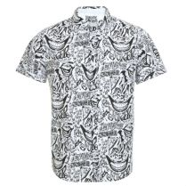 esquadrao-suicida-fashion-comics-camisa