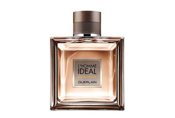 L'Homme Idéal Eau de Parfum - Guerlain