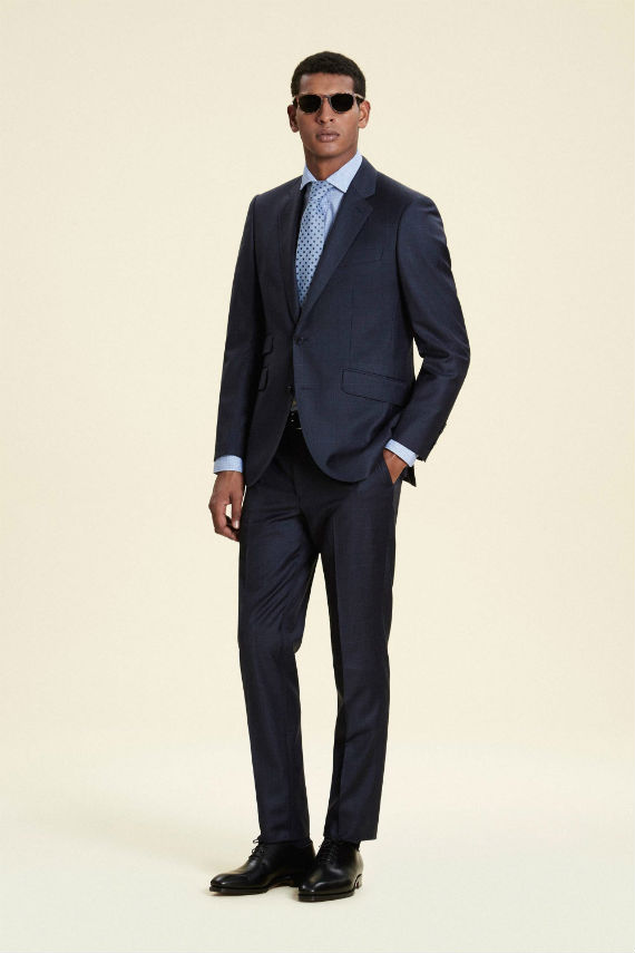 hackett-london-AW16-04-gravata