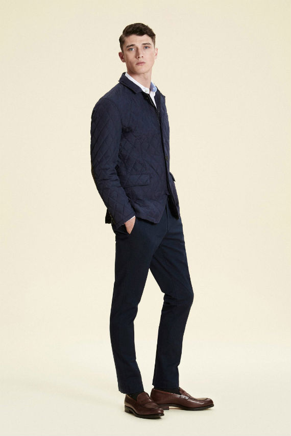 hackett-london-AW16-07-matelasse