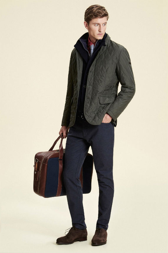 hackett-london-AW16-08-matelasse