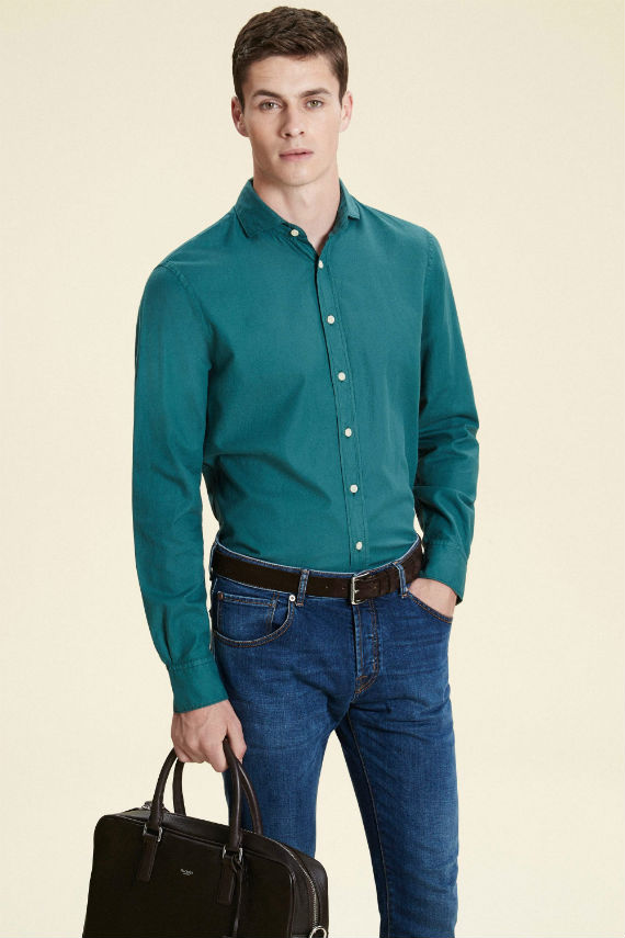 hackett-london-AW16-10-verde-azul