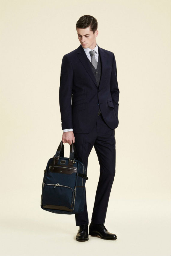 hackett-london-AW16-13-bolsa-terno