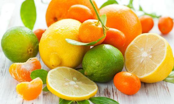 perfumes-masculinos-familias-olfativas-citricos