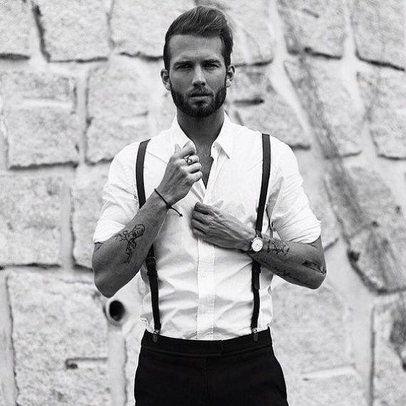 roupa-todo-homem-deve-ter-camisa-social-branca