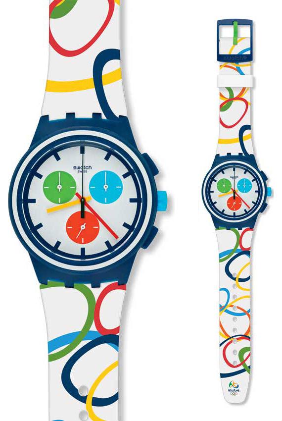 swatch_olimpiadas_rio_2016_relogios-03