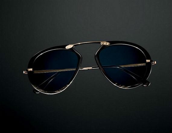 Oculos de sol Tom Ford