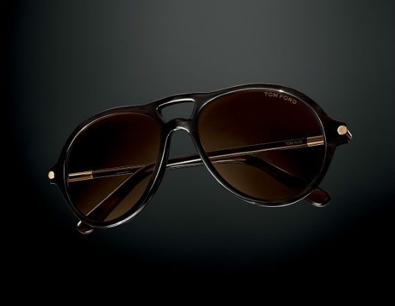 tom-ford-private-collection-02