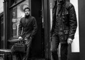 troubadour-bolsas-masculinas-03