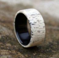 aneis-masculinos-caveira-pedra