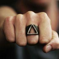 aneis-masculinos-geometrico-03