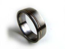 aneis-masculinos-minimalistas-02
