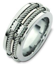 aneis-masculinos-nautico-corda-02
