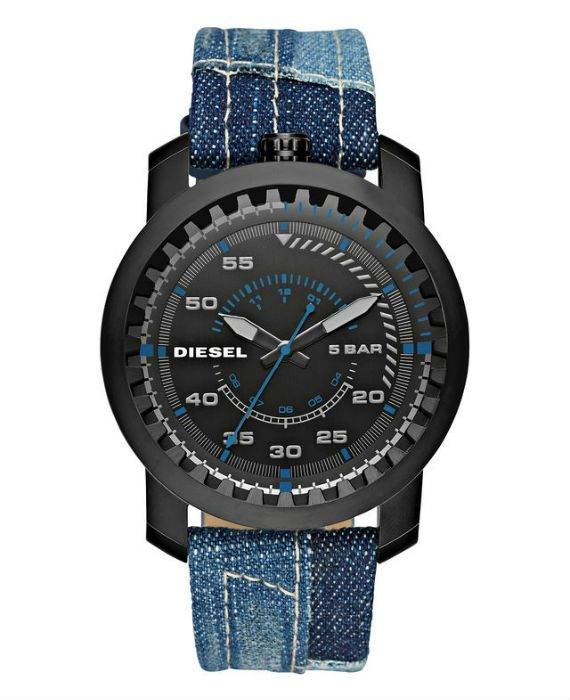 diesel-relogio-pulseira-jeans-01
