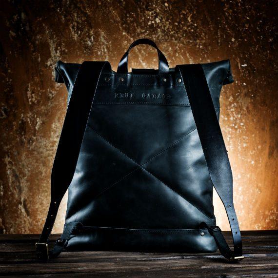 kruk-garage-bolsas-mochilas-12