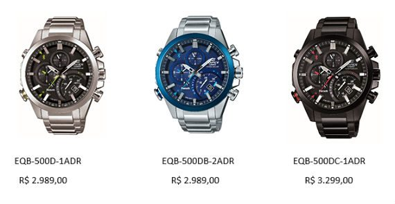 casio-edifice-eqb