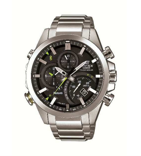 casio-edifice-eqb1