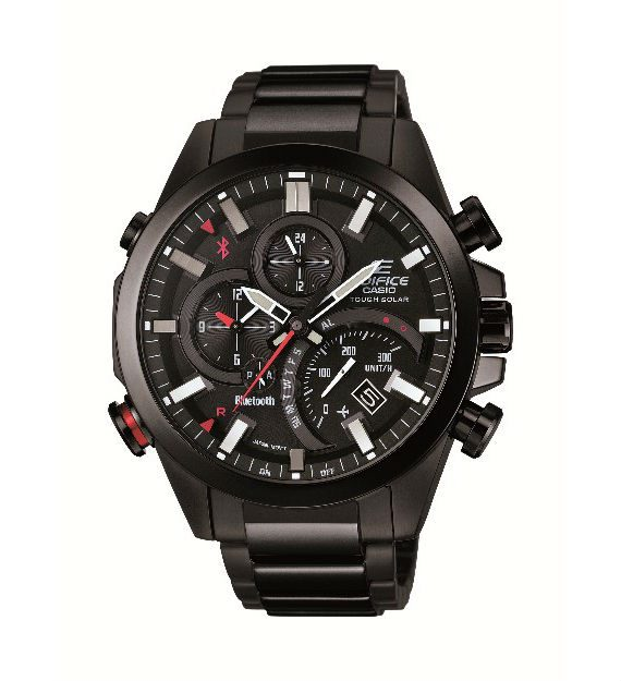 casio-edifice-eqb2