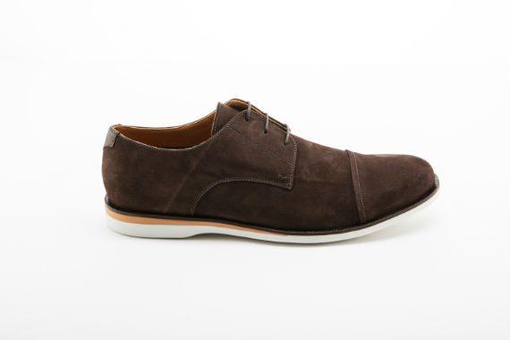 cns-calcados-sapatos-verao-2017-04
