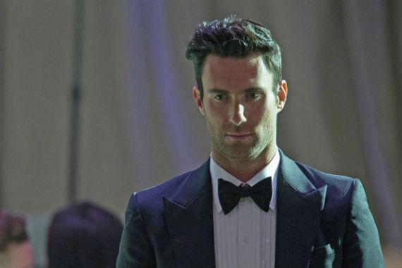 Quais São os Tipos de Gravata Borboleta?