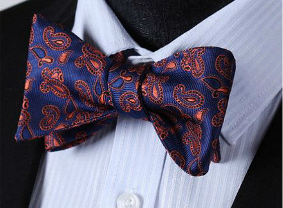 gravata-borboleta-tradicional-standard