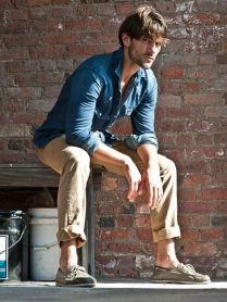 camisa-jeans-calca-chino-look-05