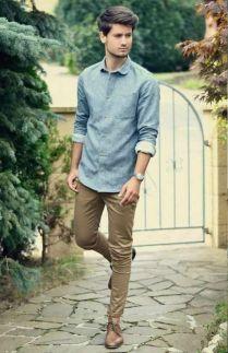 camisa-jeans-calca-chino-look-06