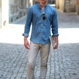 camisa-jeans-calca-chino-look-08