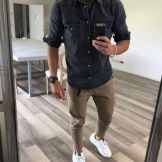 camisa-jeans-calca-chino-look-11