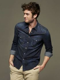 camisa-jeans-calca-chino-look-12