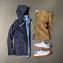 camisa-jeans-calca-chino-look-22
